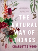 natural-way-of-things